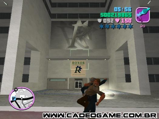 http://www.cadeogame.com.br/z1img/03_01_2011__20_57_34260256e46943ee8482ab248ce95a9796a4c46_524x524.png