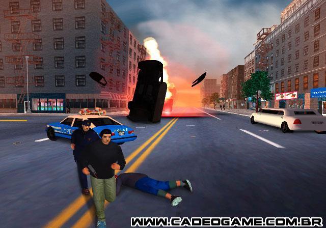 http://www.cadeogame.com.br/z1img/03_01_2012__15_58_47718406e24944bfa1cb97da5450721b7865c2f_640x480.jpg