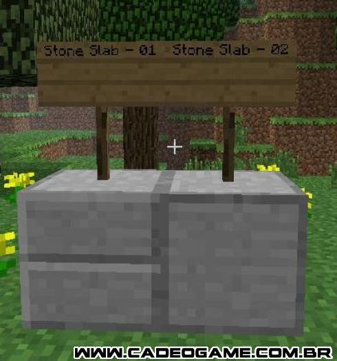 http://www.cadeogame.com.br/z1img/03_03_2012__21_11_171773367f65f7e041f82d436b14f67d403b54d_524x524.jpg