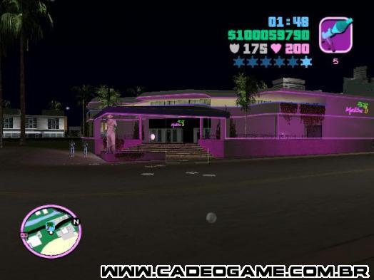 http://www.cadeogame.com.br/z1img/03_05_2010__00_17_43828167af87d92ba9ea8bb119c5220c0f90929_524x524.jpg