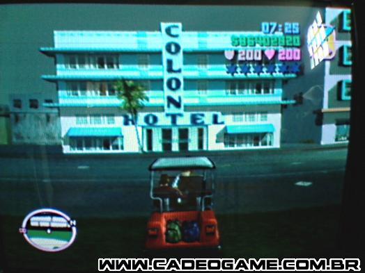 http://www.cadeogame.com.br/z1img/03_05_2012__17_30_1522147e3ddf787bc746460fc41ac0b1b19c917_524x524.jpg