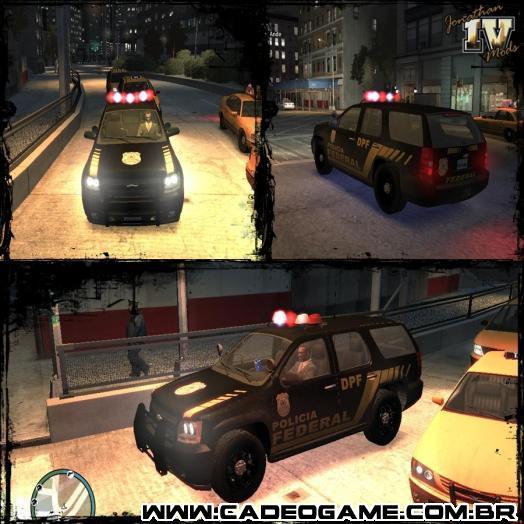http://www.cadeogame.com.br/z1img/03_07_2010__21_51_2395766b2826b98d4c5114cc8a922065fdb97fb_524x524.jpg