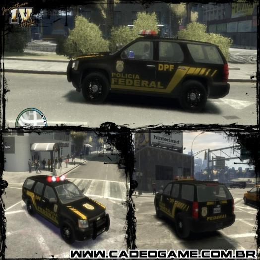 http://www.cadeogame.com.br/z1img/03_07_2010__21_51_2546570a0e4d8ed672e7e5a0f71d106f72ef323_524x524.jpg