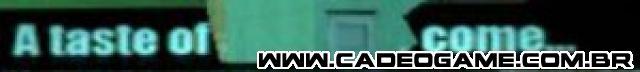 http://www.cadeogame.com.br/z1img/03_07_2012__08_48_50300025c082b68f05f842731c9e5be4838e64b_640x480.jpg