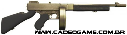 http://img2.wikia.nocookie.net/__cb20140721015554/watchdogscombined/images/e/e1/Gangster.jpeg