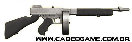 http://img2.wikia.nocookie.net/__cb20140721013731/watchdogscombined/images/e/ec/M1SMG.jpeg
