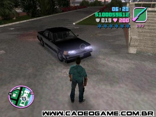 http://www.cadeogame.com.br/z1img/03_10_2009__12_03_35783273328e937f64c2e1d4693f0ed6337bee8_524x524.jpg
