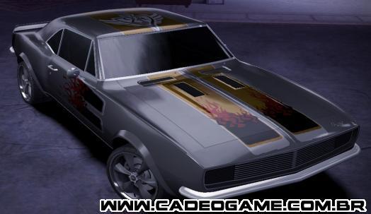 http://www.cadeogame.com.br/z1img/03_10_2013__16_36_5188490fd5ba150ac0701faa42d443f82cf7ab9_524x524.jpg