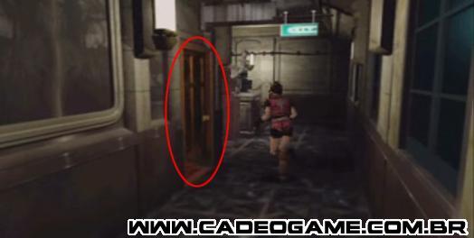 http://newgameplus.com.br/wp-content/uploads/2014/10/Porta1.jpg