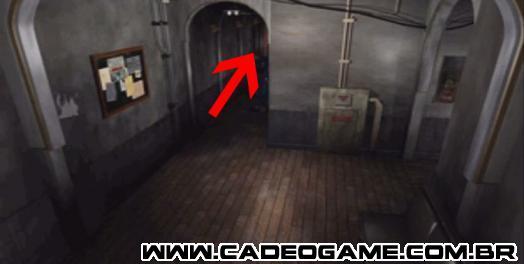 http://newgameplus.com.br/wp-content/uploads/2014/10/Porta2.jpg
