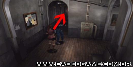 http://newgameplus.com.br/wp-content/uploads/2014/10/Porta3.jpg
