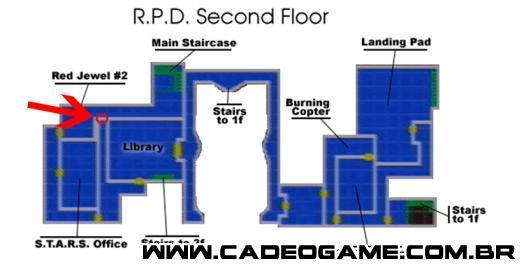 http://newgameplus.com.br/wp-content/uploads/2014/10/Mapa.jpg