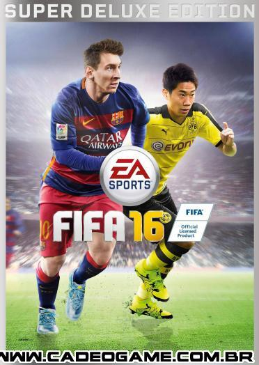 http://www.fifplay.com/images/public/fifa-16-cover-asia.jpg