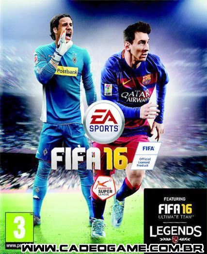 http://www.fifplay.com/images/public/fifa-16-cover-switzerland.jpg