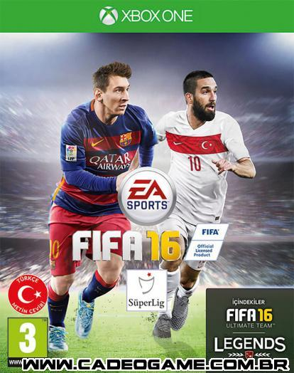 http://www.fifplay.com/images/public/fifa-16-cover-turkey.jpg