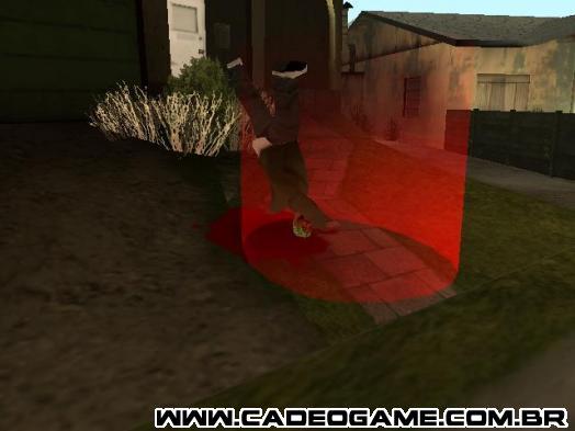 http://www.cadeogame.com.br/z1img/04_02_2010__14_32_4725067a441d0b77cce4c49a920e534110ef7e9_524x524.jpg
