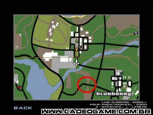 http://www.cadeogame.com.br/z1img/04_02_2011__18_27_172936134fd1878a34b2e883468b4565edc751b_524x524.jpg