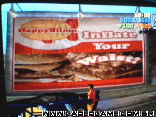 http://www.cadeogame.com.br/z1img/04_03_2012__12_33_1179670e06f49958cba9e48f3a2df15da41aa8f_524x524.jpg