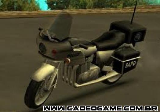 http://www.cadeogame.com.br/z1img/04_03_2012__21_47_16349024eb9ef86f31522a432f2767dcb840f7d_524x524.jpg