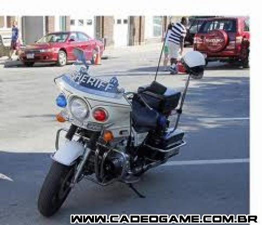 http://www.cadeogame.com.br/z1img/04_03_2012__21_47_16671964eb9ef86f31522a432f2767dcb840f7d_524x524.jpg