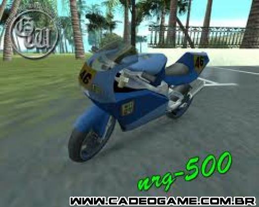 http://www.cadeogame.com.br/z1img/04_03_2012__22_16_0467932f506f804f1d54e6841de5d08200eb989_524x524.jpg