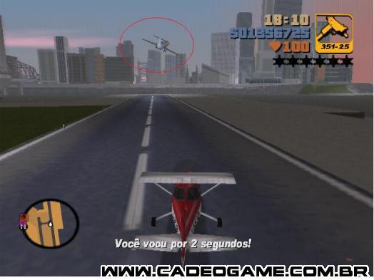 http://www.cadeogame.com.br/z1img/04_06_2010__17_08_4729989ddf1a445898dedd5d5f11c326614239d_524x524.jpg