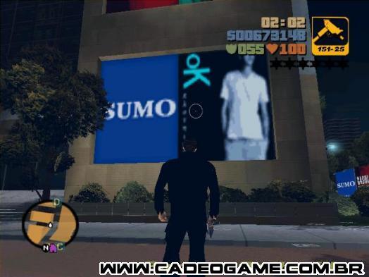 http://www.cadeogame.com.br/z1img/04_06_2010__17_18_16327378c48794a4d144a8202b0612264e7556c_524x524.jpg