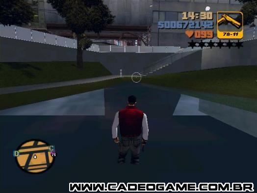 http://www.cadeogame.com.br/z1img/04_06_2010__18_28_155653440298fd2f10f0a30b12b0ab8caf9fe0b_524x524.jpg