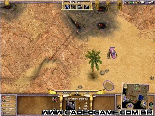 http://www.cadeogame.com.br/z1img/04_06_2011__15_17_1973712d0b0133f0c9de1f11aaf78c0a7df9394_524x524.jpg
