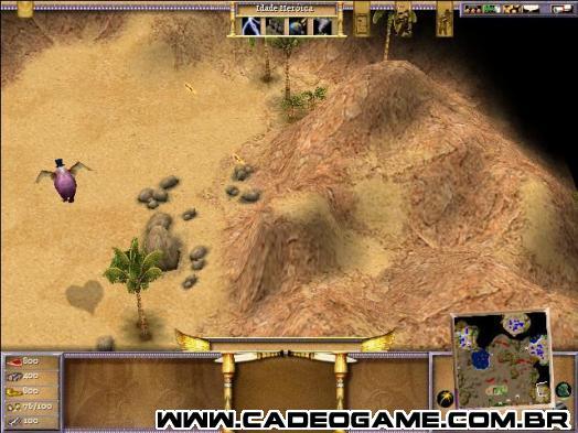 http://www.cadeogame.com.br/z1img/04_06_2011__15_17_21983361ae9a70eba765180cb09eee4e62ccaa6_524x524.jpg