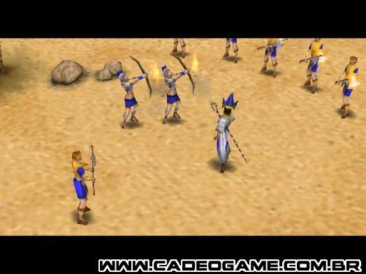 http://www.cadeogame.com.br/z1img/04_06_2011__15_17_2255365256df1f46f5c209db2213cd04fe5e6e6_524x524.jpg