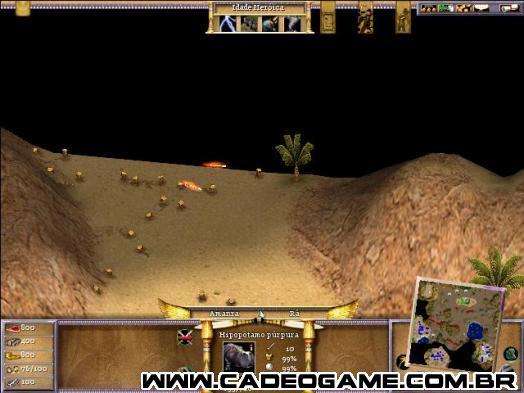 http://www.cadeogame.com.br/z1img/04_06_2011__15_17_23509722a61115a3dbea51499a88eabd46829ee_524x524.jpg