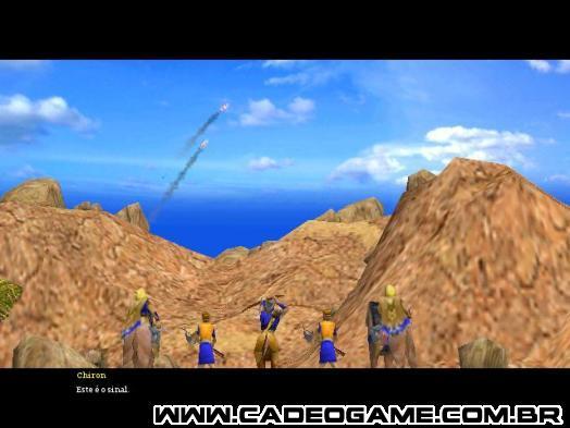 http://www.cadeogame.com.br/z1img/04_06_2011__15_17_24629879bad489839f8220f382510fa6df535ab_524x524.jpg