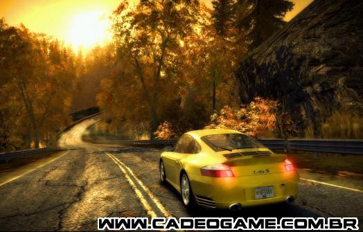 http://www.cadeogame.com.br/z1img/04_07_2013__15_20_28408416b7db1ae316e266e8ffc00b68cfb4b80_524x524.jpg