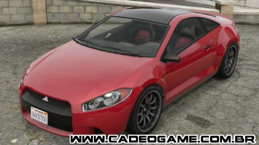 http://images1.wikia.nocookie.net/__cb20131016115039/gtawiki/images/1/17/Penumbra-GTAV-Front.png