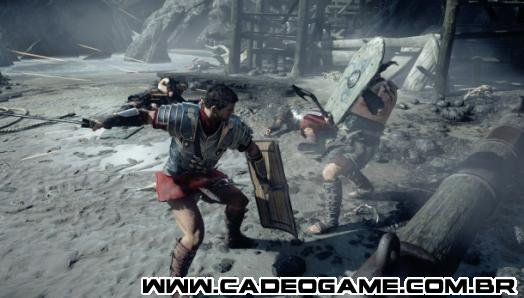 http://media.pcgamer.com/files/2014/09/Ryse-release-date.png