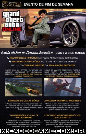 http://media.rockstargames.com/rockstargames/img/global/news/upload/OnlineEvent_Business_20140227_BRA.jpg