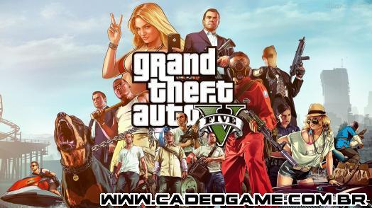 http://playstation4.net.br/wp-content/uploads/2013/09/GTA-V.jpg
