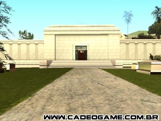 http://static3.wikia.nocookie.net/__cb20090105182909/es.gta/images/c/c6/Cripta_de_Spike.JPG
