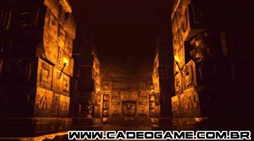 http://1.bp.blogspot.com/-ANZL8I7dqr4/TZ85BmM5FLI/AAAAAAAAACc/eQhG5kjqRQw/s400/Catacumbas.png