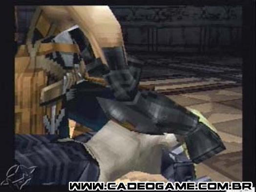http://ps2media.ign.com/media/news/image/backwards/vagrant_off2in.jpg