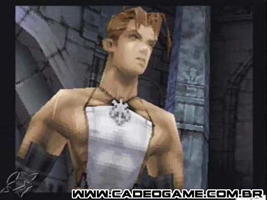 http://ps2media.ign.com/media/news/image/backwards/vagrant_off3in.jpg