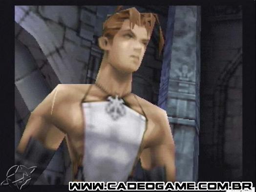 http://ps2media.ign.com/media/news/image/backwards/vagrant_on3.jpg
