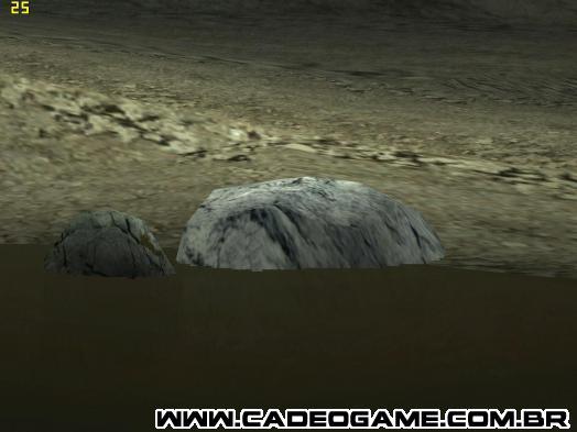 http://www.cadeogame.com.br/z1img/05_03_2009__17_16_0559221e97cb58471f8b879a828eecead5a2ec6_524x524.jpg