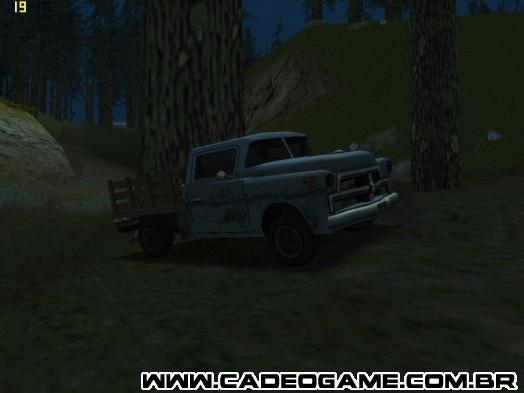http://www.cadeogame.com.br/z1img/05_03_2009__17_16_0746617263f5d1c2d7f1995aa6e4a26d9097365_524x524.jpg