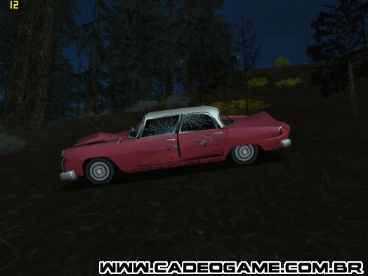 http://www.cadeogame.com.br/z1img/05_03_2009__17_16_0985188a73e53cacb74bd17548a9cfb893d4a12_524x524.jpg