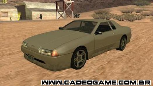 http://www.cadeogame.com.br/z1img/05_03_2012__22_40_5847351df2bc2f2ca52a28e4cc14cce8bca6df6_524x524.jpg