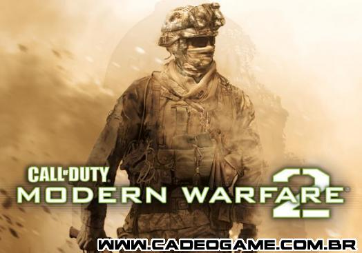 http://solvetube.com/wp-content/uploads/2014/11/How-To-Install-Call-of-Duty-2-Game-Without-Errors.jpg