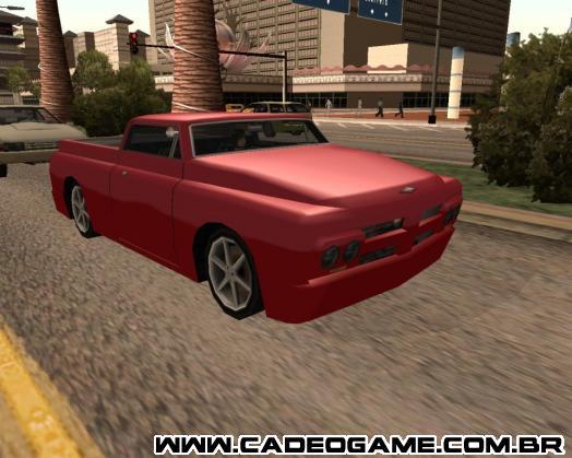 http://www.cadeogame.com.br/z1img/05_04_2012__02_47_1365901f5411652a4d2b20607651b6718a26506_524x524.jpg