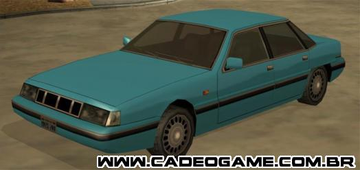 http://www.cadeogame.com.br/z1img/05_04_2012__02_47_14666181cb1bb732f42069abeef44fde1cde07a_524x524.jpg
